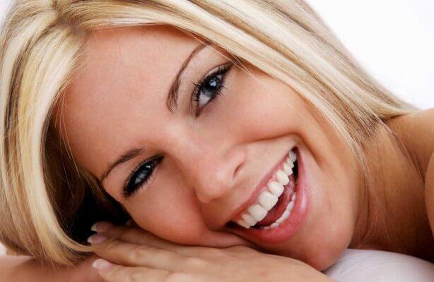 Nadwrażliwość zębów – jak ją leczyć? Porady dla pacjentów
