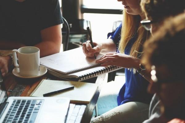 Asysdent 2016 – szczegółowy plan warsztatów