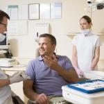Dentonet - co trzeba wiedzieć o lakierowaniu zębów