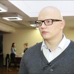Dentonet - wywiad z Kamilem Kuczewskim