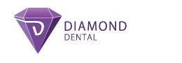 zatrudnię pasjonatów stomatologii