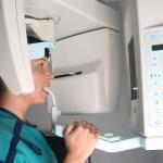 Dentonet - co to jest badanie pantomograficzne