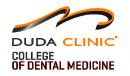 DENTONET - Duda Clinic