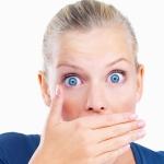 Dentonet - sposoby na nieświeży oddech