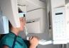 Pantomogram zębów – co to za badanie i kiedy się je wykonuje?