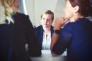 Jak dobrze wypaść na rozmowie kwalifikacyjnej? Wskazówki i porady