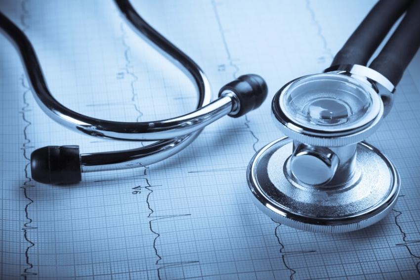 Lekarz nie musi zgłaszać danych osobowych pacjentów do GIODO