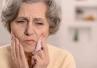 Ropień zęba - czym jest, co go powoduje i jak można go leczyć?