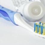 Dentonet - higiena szczoteczki do zębów