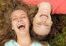 5 prostych rad, jak unikać próchnicy i zapobiegać jej rozwojowi