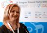 Kongres FDI w Polsce to docenienie naszej stomatologii - wywiad