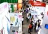 Naukowy zawrót głowy podczas wystawy stomatologicznej CEDE 2017