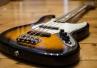 Analgezja muzyczna jako sposób na łagodzenie bólu zabiegowego