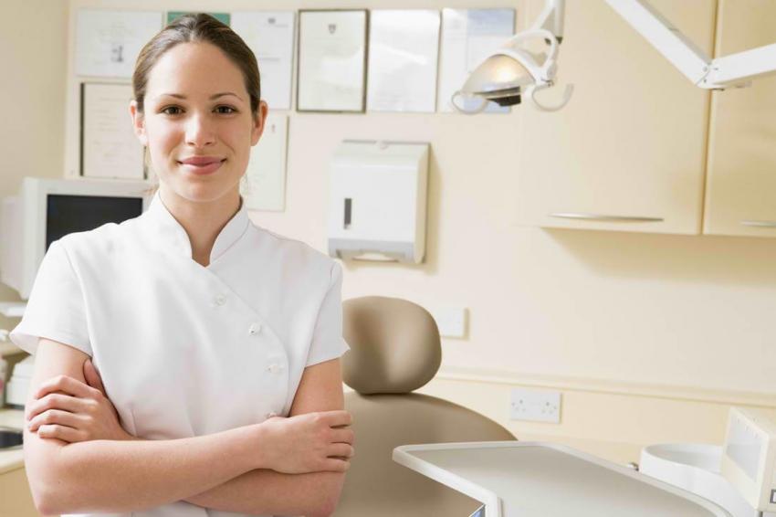 Na jakie szkodliwe nawyki warto zwracać uwagę pacjentów?