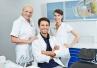 Aspekty etyczne w pracy asystentek stomatologicznych