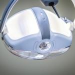 Dentonet - środki trwałe w gabinecie stomatologicznym