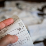 Dentonet - zwrot kosztów zakupu kasy fiskalnej