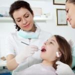 Dentonet - asystentko, dbaj o zdrowie swoich nóg