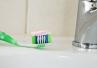 Historia pasty do zębów - od poroża zwierząt do past z fluorem