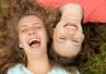 Jak unikać próchnicy? 5 prostych rad