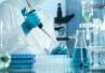 We Wrocławiu trwają prace nad zastosowaniem grafenu w medycynie