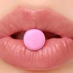 leczenie halitozy - Dentonet.pl