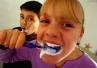 Najchętniej stosowane techniki mycia zębów - warto je poznać!
