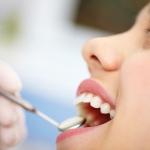 Dentonet - kobiety wymagają większych dawek leków niż mężczyźni