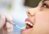 Kobiety wymagają większych dawek leków stomatologicznych?