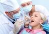 Zastosowanie zabiegów laserowych w stomatologii
