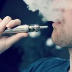 Dentonet - e-papierosy niszczą komórki jamy ustnej
