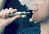 E-papierosy niszczą większość komórek błony śluzowej jamy ustnej