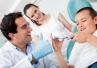 Nauka szczotkowania zębów przez zabawę - nietypowe metody instruktażowe