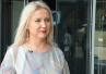 Prof. Marzena Dominiak: nasi pacjenci myją zęby niedokładnie i zbyt krótko