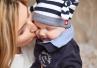 Jak pomóc dziecku przetrwać trudny okres ząbkowania?
