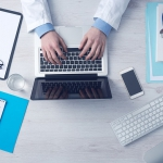 Dentonet - zmiany w ustawie o działalności leczniczej