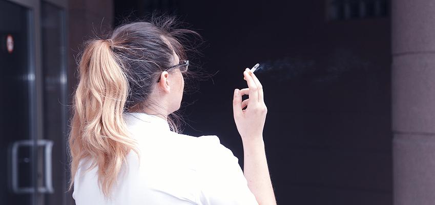 palenie2
