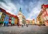 7 powodów, dla których warto wziąć udział w FDI Poznań 2016