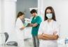 Zagrożenia biologiczne w pracy asystentek stomatologicznych