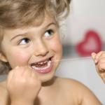 Dentonet - po co nitkować zęby
