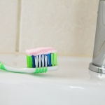 Abrazyjne działanie past do zębów - Dentonet.pl