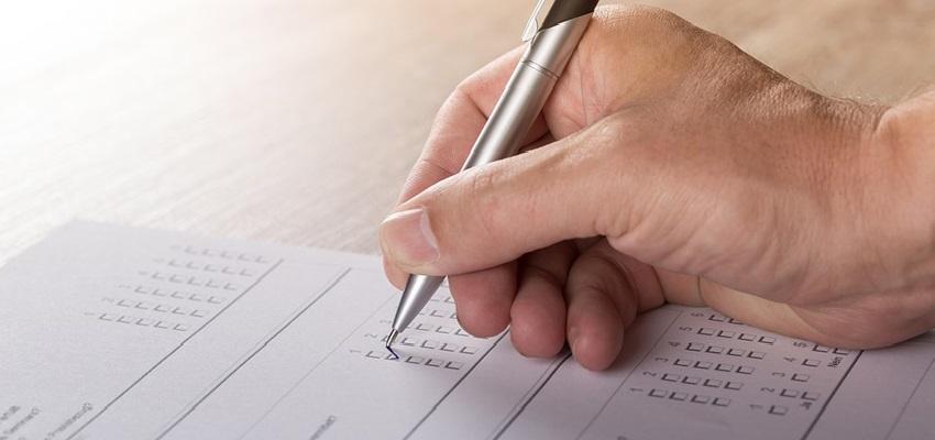 Trwa ogólnopolskie badanie opinii lekarzy dentystów prowadzone przez NRL