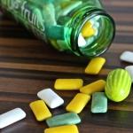 Dentonet - fakty i mity o gumie do żucia