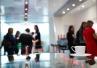 Czy asystentki powinny brać udział w targach stomatologicznych?