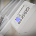Dentonet - Gabinet stomatologiczny w lokalu mieszkalnym a amortyzacja
