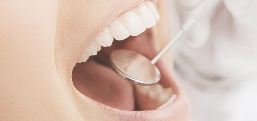 Koalicja Wczesnego Wykrywania Cukrzycy – skierowanie od dentysty