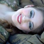 Dentonet - złamana korona zęba: co robić?