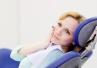 Zapalenie okostnej zęba - przyczyny, objawy, metody leczenia