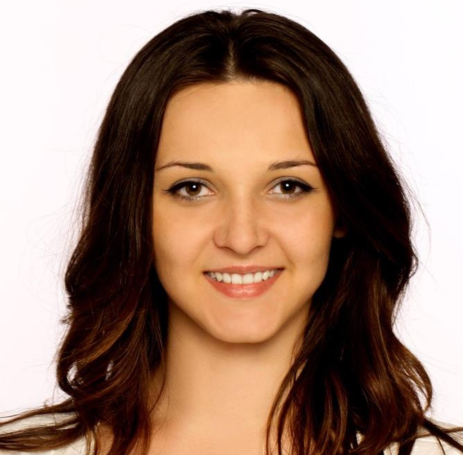 Anna Makówka