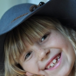Dentonet - próchnica u dzieci: przyczyny